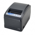 Термопринтер етикеток Gprinter GP-3120TUB